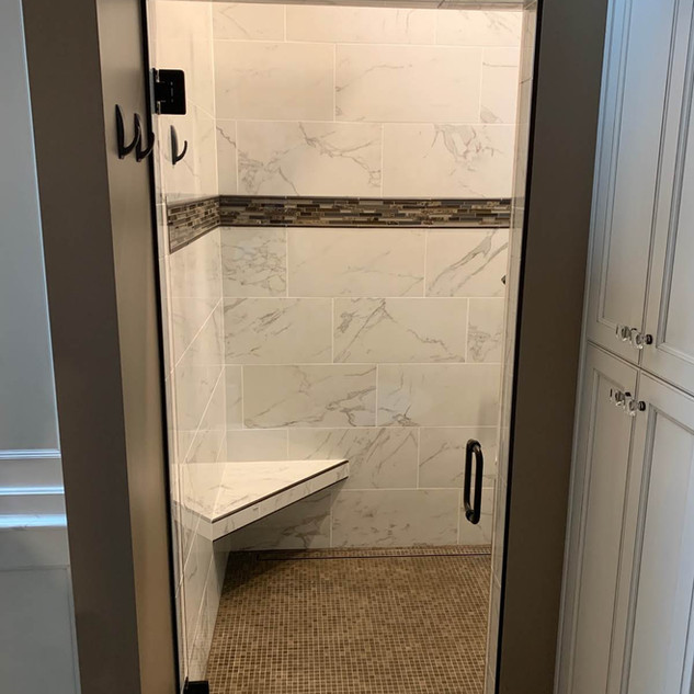 Frameless Shower Door.jpg