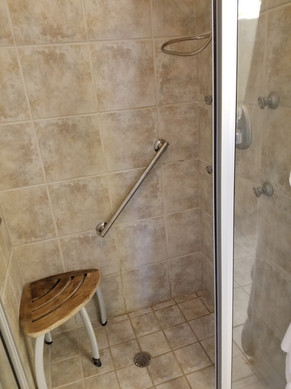 Grab Bar Installation Newburgh