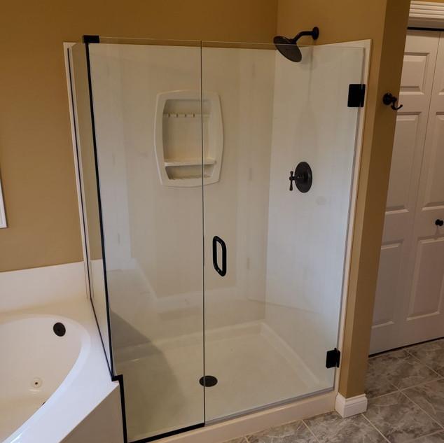 Semi-Frameless Shower Door.jpg