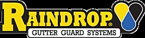 Raindrop-Gutter-Guard-Systems-logo17.png