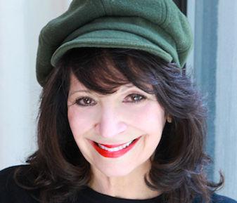 Eileen Sherman