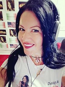 Daniela Celella