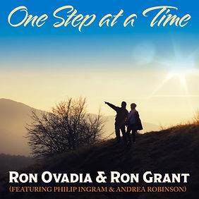 One Step at a Time single 3000x3000.jpg