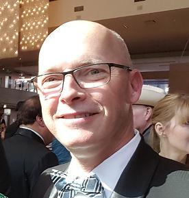 Tony Van Veen