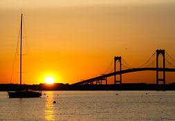 newport-742922 Omissivart from Pixabay.j