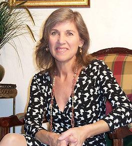Laura Battersby