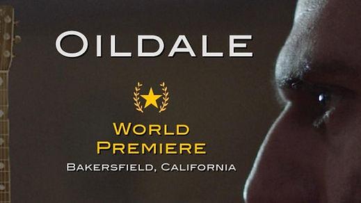 Oildale poster landscape.jpg