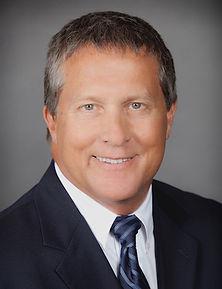 Craig W. Morrison