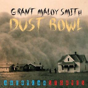 Dust-Bowl-Album-Cover 3000x3000.jpg