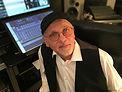 Jeff Silverman (NARAS-IC-Nashville) head