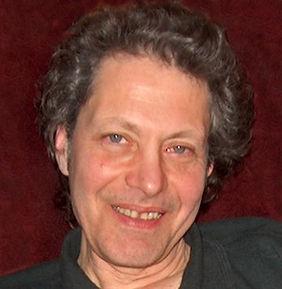 Tony Finno