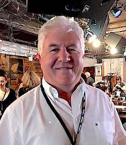 Fausto Rota