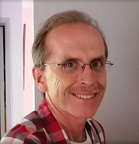 Jim Ottaway