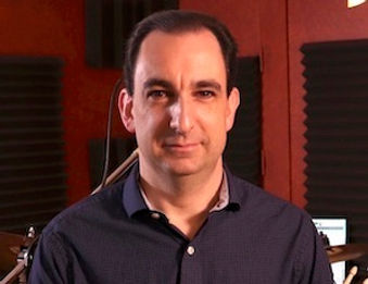 Mike Sartini