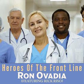 Heroes of the Frontline - single art 1000x1000.jpg