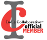 Indie-Collab-MEMBER_600-w-name_TRANS_BLK