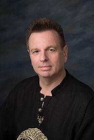 David Grayhawk Gibney