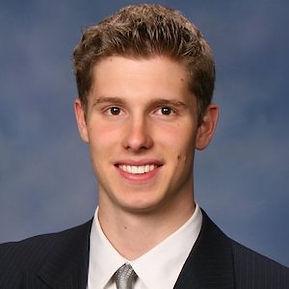 Chris Roszell