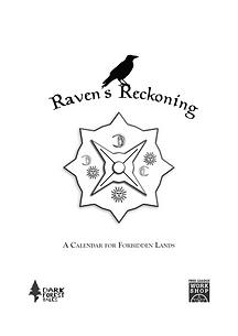 ravens_reckoning_title.png