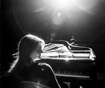 Cortney Matz
