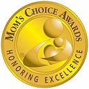 Mom's choice award.jpg