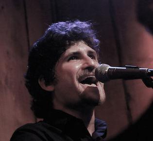 Jordan Siwek