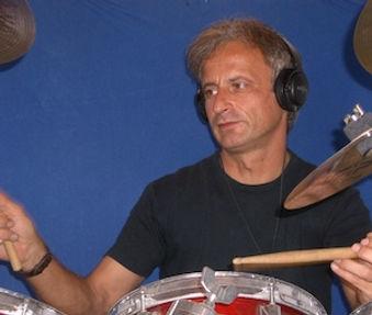 Raimund Breitfeld