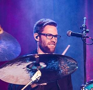 Brendan Lyons