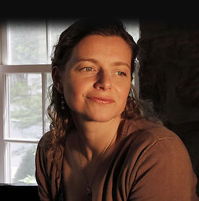Heidi Breyer