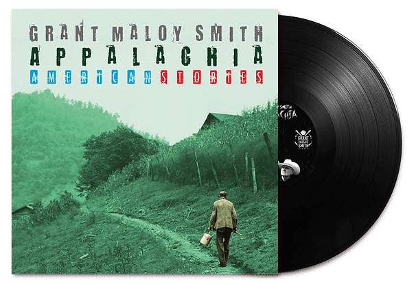 Appalachia-LP-and-Jacket-Green.png
