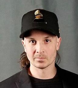 Patrick Jaouen