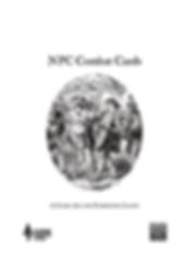 NPC_cards_1.png