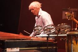 Kevin Lucas-11.JPG