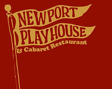 Newport Playhouse Logo.jpg