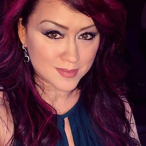 Sharon Lia