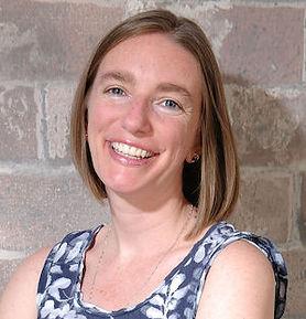 Margot Bevington