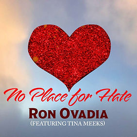 No Place For Hate 1000x1000.jpg