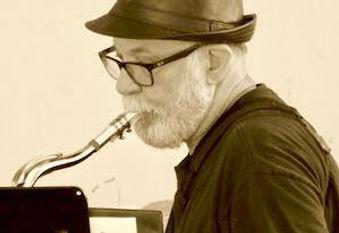 Paul Messina