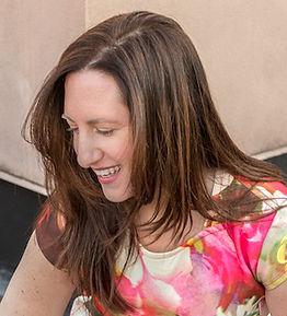 Elaine Romanelli