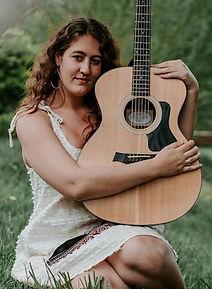 Brenna Larsen