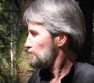 Richard Ahlstrom