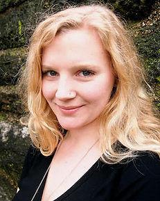 Kate Victor