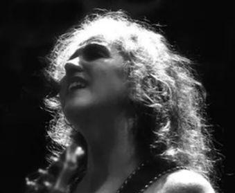 Amelia Blake