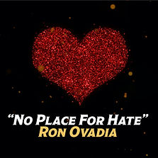 No-Place-For-Hate-1000x1000.jpg