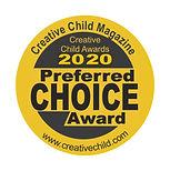 Creative Child Award TPAE 2020.JPG