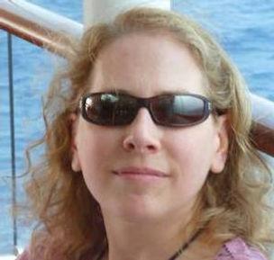 Krista Wallhagen