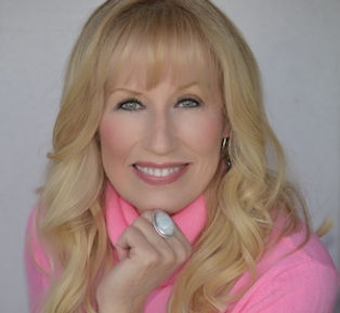 Darlene Koldenhoven