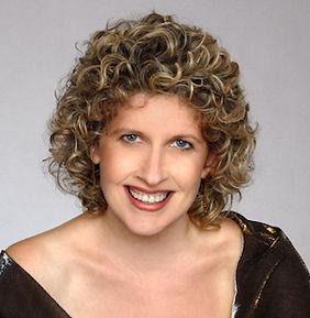 Nanette McGuinness