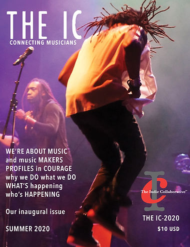 IC Mag 2020 Issue-cover-large.jpg