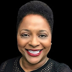 Mariea E Watkins